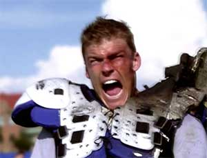 Blue-Mountain-State-Thad-Screaming