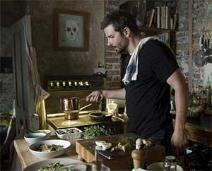 Burnt-Bradley-Cooper-Adam-Jones-Cooking