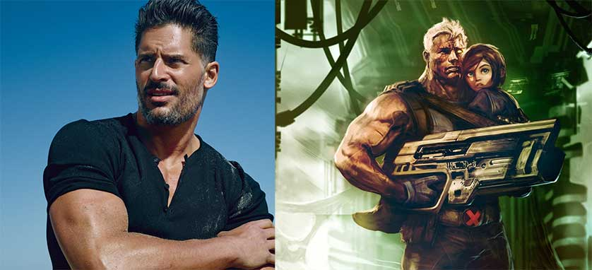 Cable-Joe-manganiello