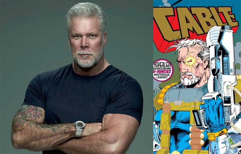 Cable-Kevin-Nash
