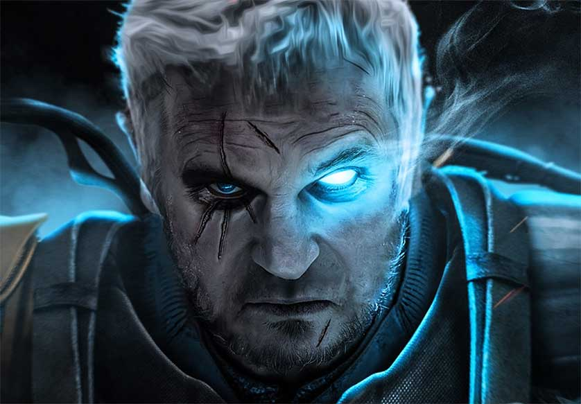 Cable-Liam-Neeson