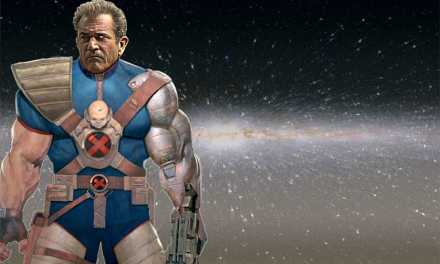 5 Actors That Could Play Cable in 'Deadpool 2' or 'X-Force'