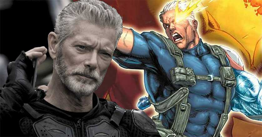 Cable-Stephen-Lang