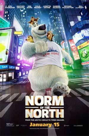 Dan-Gordon-Norm-of-the-North