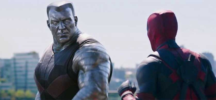 Deadpool-Colossus-Stefan-Kapicic
