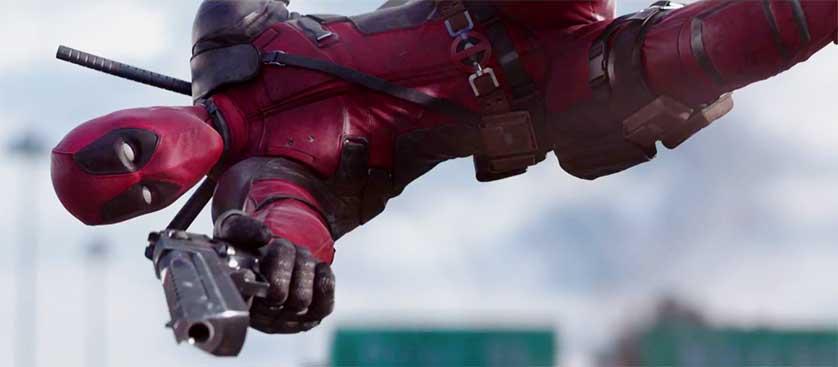 Deadpool-Midair-Jump
