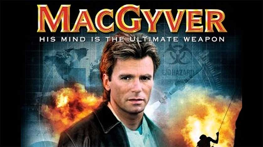 MacGyver-Reboot-Movie