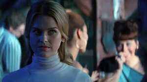 Misconduct - Alice - Eve - FilmFad.com