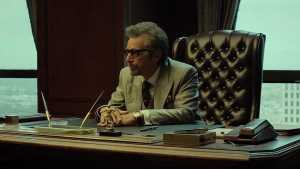 Misconduct-al-pacino-filmfad.com