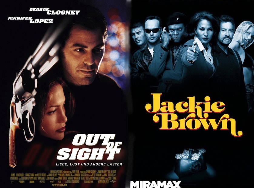 out-of-sight-jackie-brown