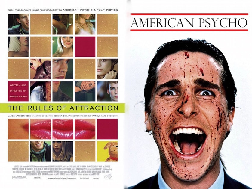 rules-of-american-psycho