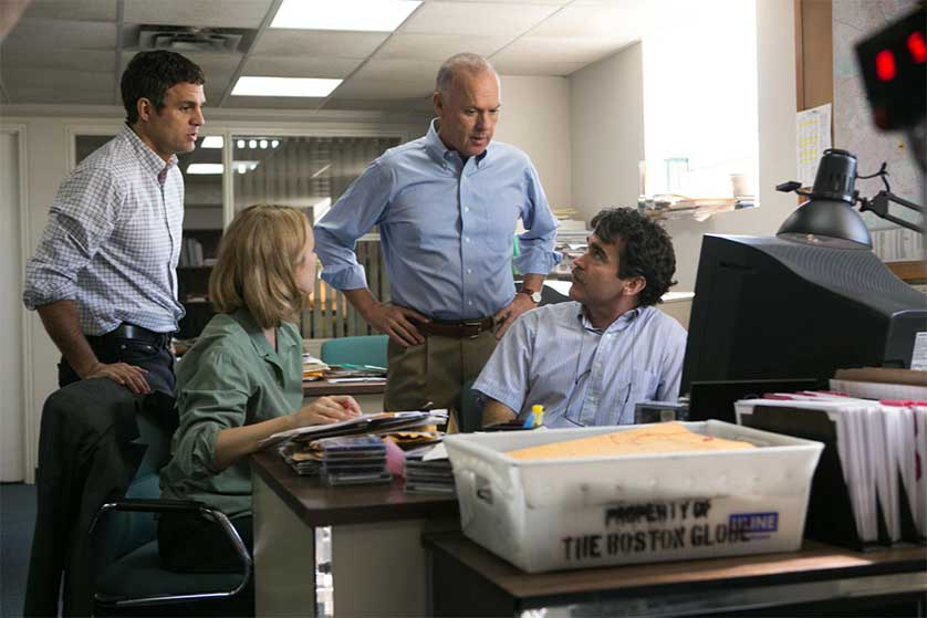 Spotlight-Movie-Vatican