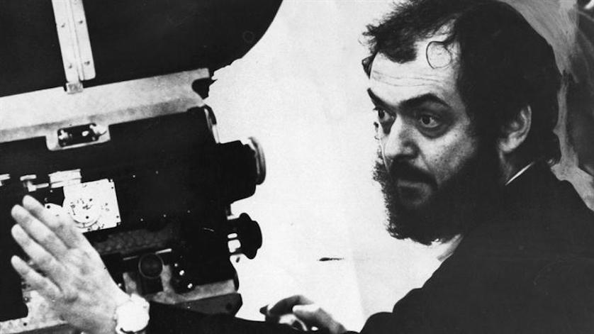 Stanley-Kubrick_Film-Icon_HD_768x432-16x9 - Joshua Butler