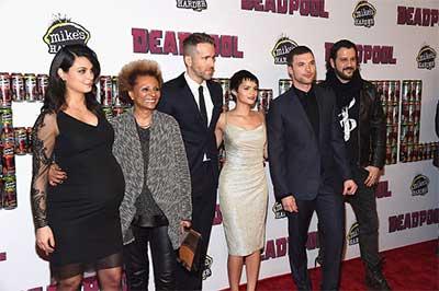 Stefan-Kapicic-Deadpool-cast