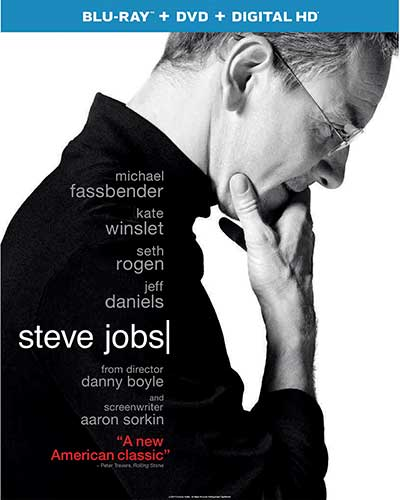 Steve-Jobs-Blu-ray-2D