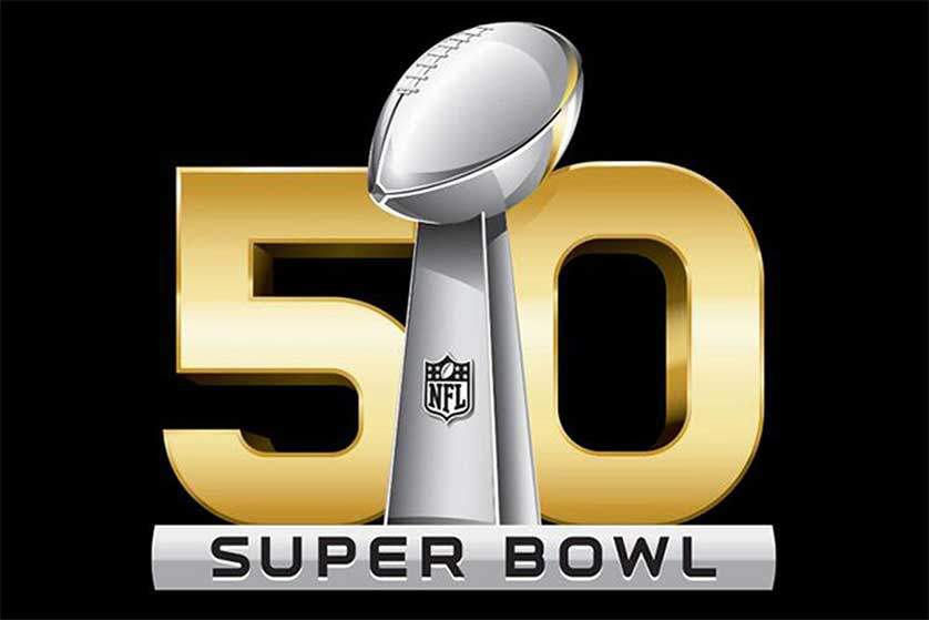 Superbowl 50 Brought Us Some Amazing Trailers