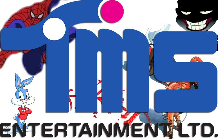 TMS_Entertainment_logo