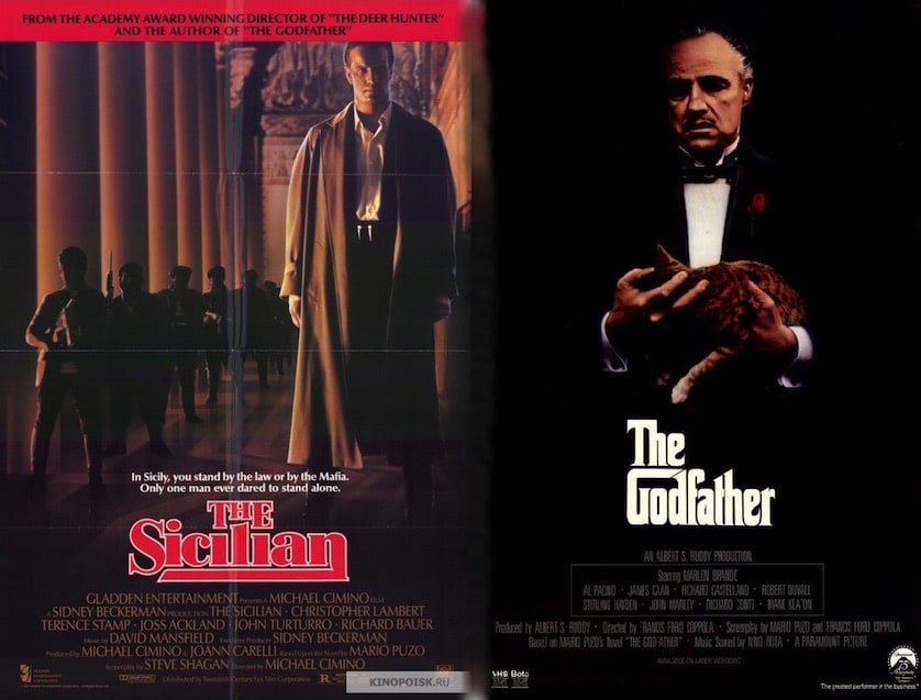 the-sicilian-godfather