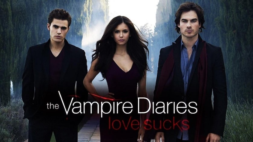 The-vampire-Diaries-Download-direct