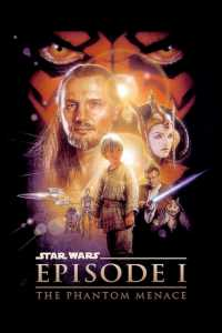 star wars episode 1 - the phantom menace - bill clinton