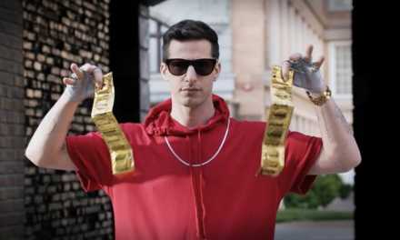 Lonely Island 'Popstar' Redband Trailer Is Dope 4 Real