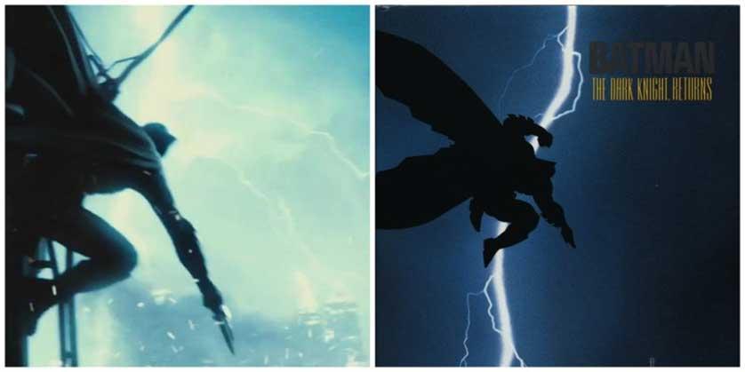 Batman-V-Superman-Dark-Knight-Returns-Cover