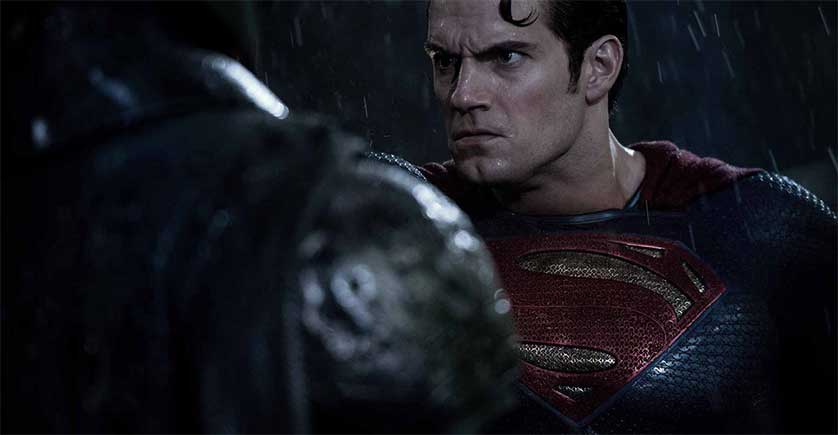 Batman-V-Superman-Dark-Rain