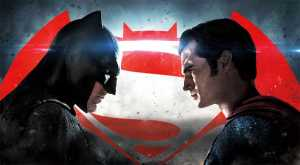 Batman-V-Superman-Hate