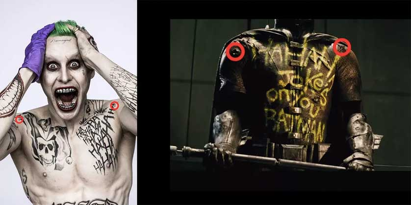 Batman-V-Superman-Joker-Bullet-Holes