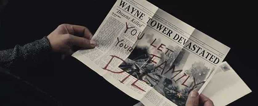 Batman-V-Superman-Let-Family-Die