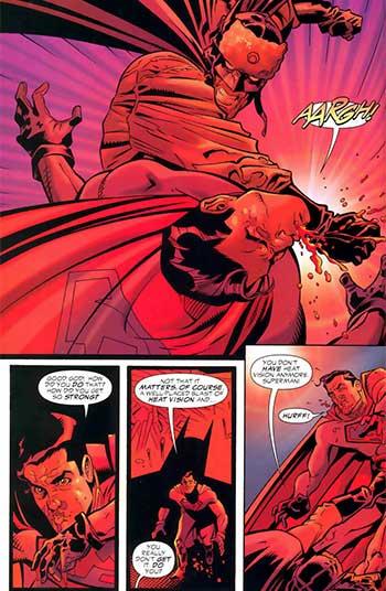 Batman-V-Superman-Red-Son