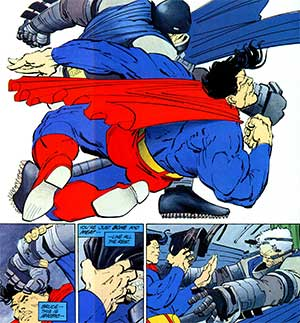 Batman-V-Superman-The-Dark-Knight-Returns