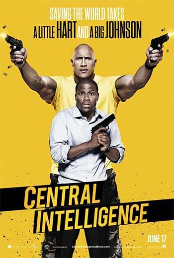 Central-Intelligence-Dwayne-Johnson-Kevin-Hart-Poster