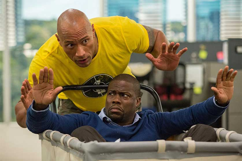 Central-Intelligence-Dwayne-Johnson-Kevin-Hart