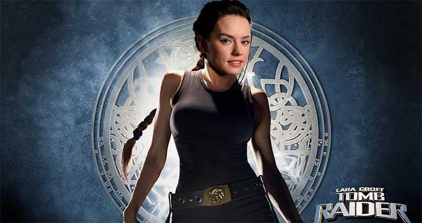 Daisy-Ridley-Tomb-Raider