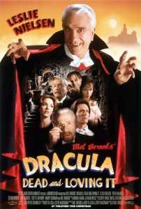 dracula-dead-and-loving-it
