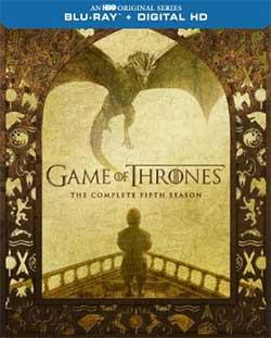 Game-of-Thrones-Season-5-Blu-Ray-Set