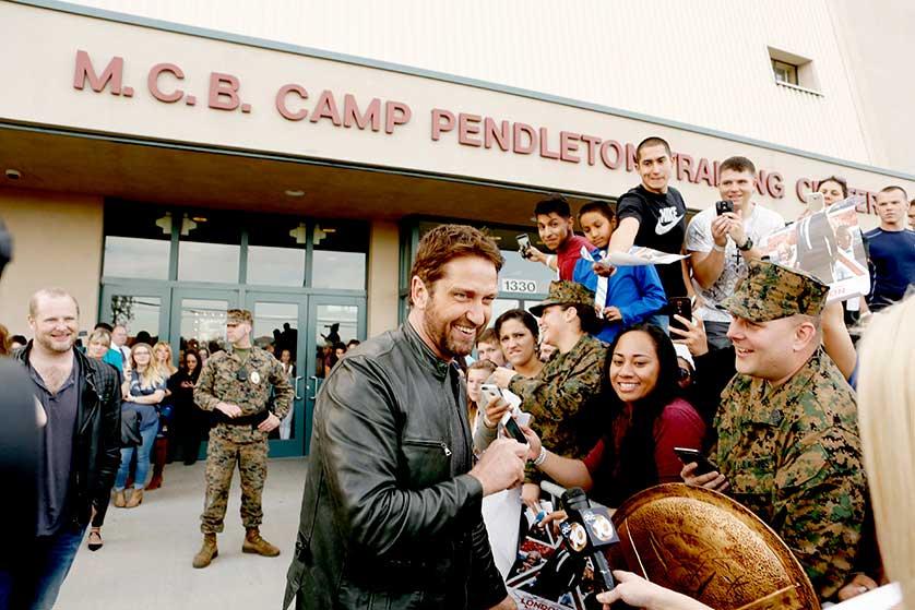 Gerard-Butler-Camp-Pendleton