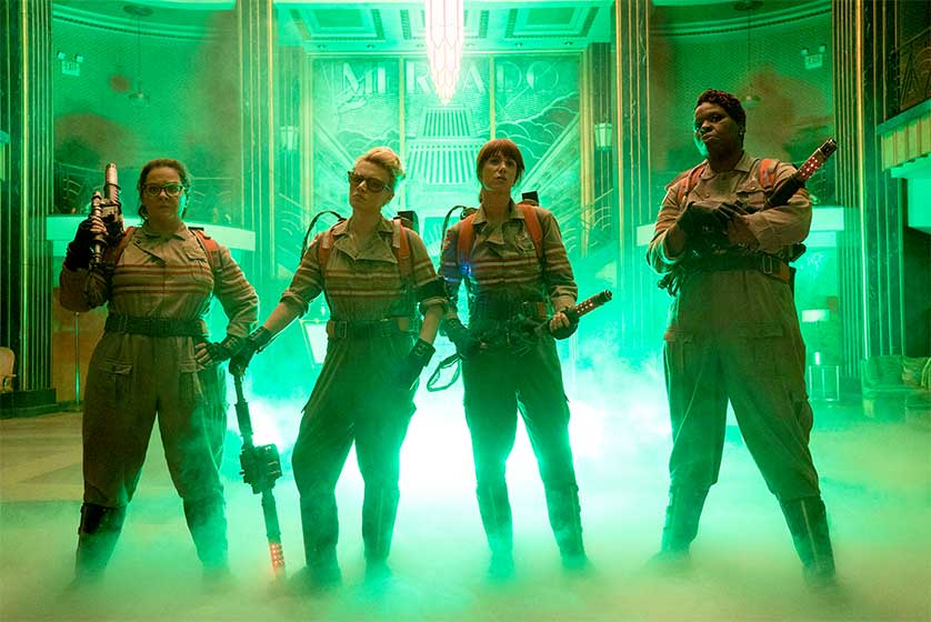 Ghostbusters-Reboot-Trailer