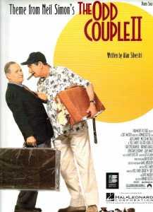 odd-couple-2