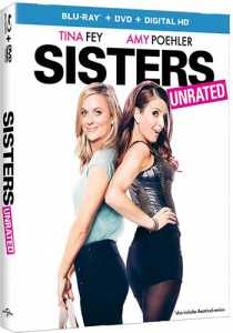 Sisters-Blu-Ray-3D-Cover