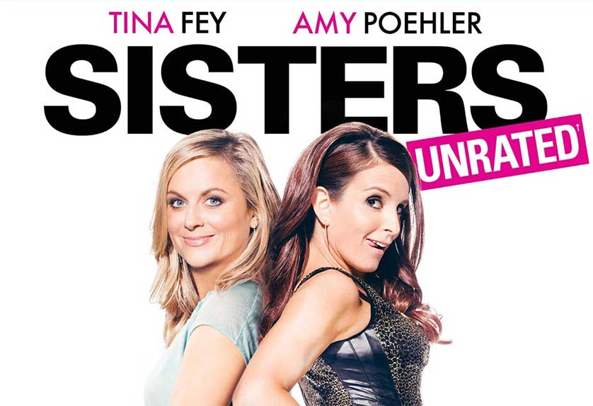 Sisters-Blu-Ray-Unrated-Contest