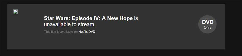 Star-Wars-A-New-Hope-Netflix-Not-US
