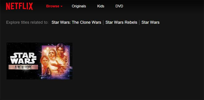 Star-Wars-A-New-Hope-Netflix