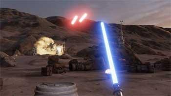 Star-Wars-Trials-On-Tatooine-Lightsaber