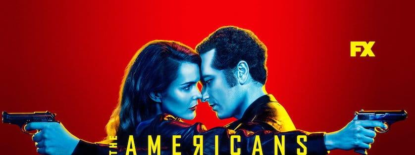 The Americans - FX - Season 3.jpg