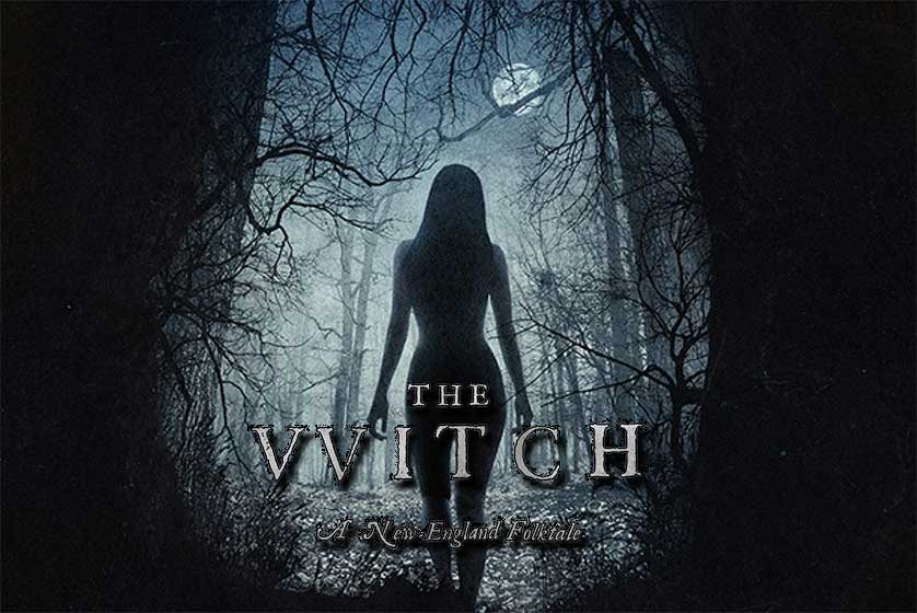 Review: 'The Witch' Gives a Palpable Sense of Evil