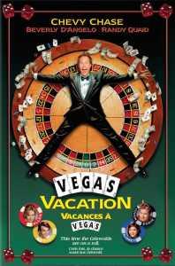 vegas-vacation