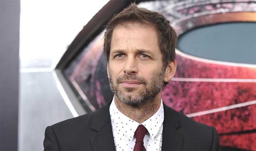 Zack-Snyder-Batman-V-Superman