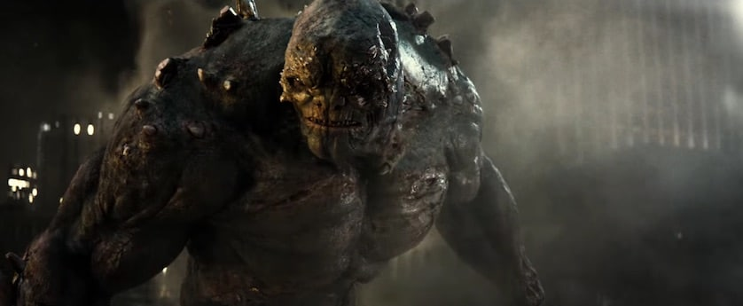 doomsday-batman-v-superman